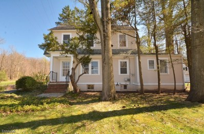 880 Valley Rd, Watchung Boro, NJ 07069 - MLS#: 3548649