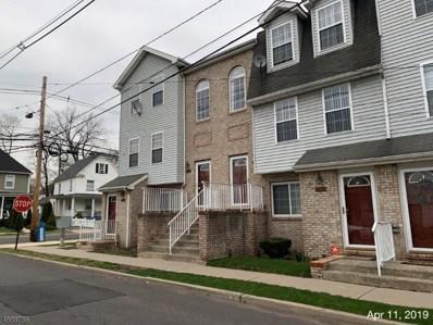 1201B Arlington Ave, Plainfield City, NJ 07060 - MLS#: 3548724
