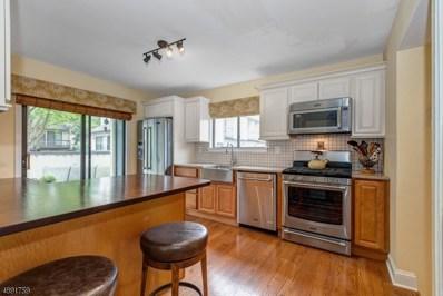 193 Locust Ln, Bernards Twp., NJ 07920 - MLS#: 3551820