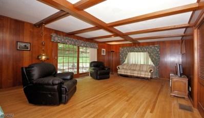 3 Rolling Ridge Rd, Upper Saddle River Boro, NJ 07458 - #: 3551866
