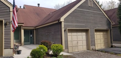 1E Black Walnut Ln UNIT E, West Milford Twp., NJ 07480 - #: 3551990