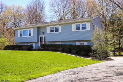 405 Warwick Tpke, West Milford Twp., NJ 07421 - #: 3552058