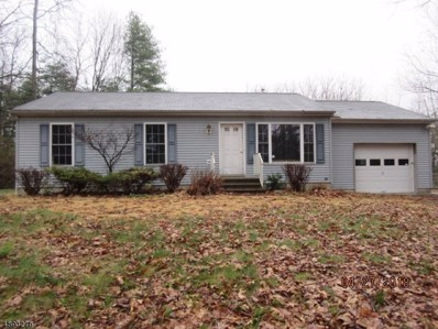 104 Riverview Way, Montague Twp., NJ 07827 - #: 3552708