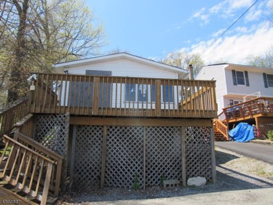 681 Warwick Tpke, West Milford Twp., NJ 07421 - #: 3553352