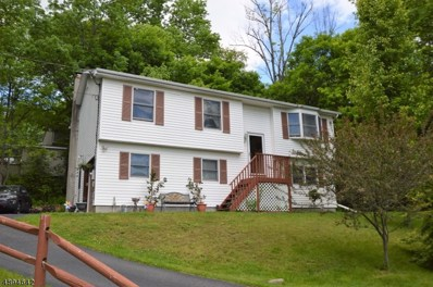 26 Valley View Trl, Wantage Twp., NJ 07461 - #: 3554131
