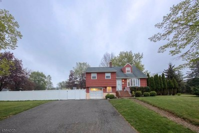 59 Farmingdale Rd, Wayne Twp., NJ 07470 - #: 3554241