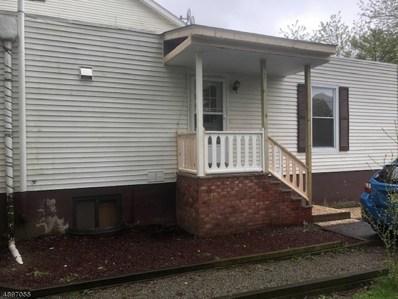355-A Lakeshore South, Montague Twp., NJ 07827 - #: 3556420