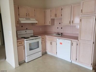 2 Richmond Road\/Suite 318, West Milford Twp., NJ 07480 - #: 3557344