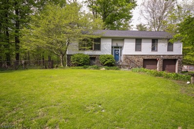 44 Shadyside Rd, West Milford Twp., NJ 07421 - #: 3558066