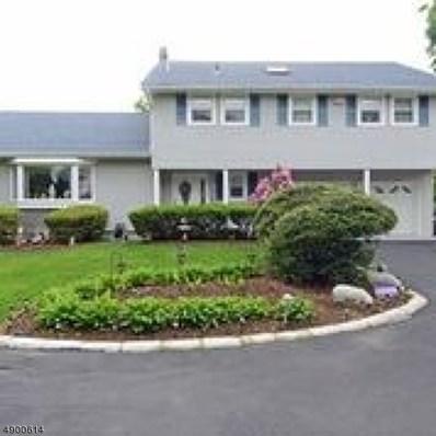 621 Black Oak Ridge Rd, Wayne Twp., NJ 07470 - #: 3559685