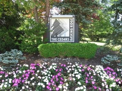 179 Locust Ln, Bernards Twp., NJ 07920 - MLS#: 3560096
