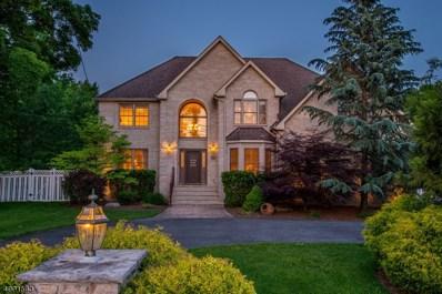 430 Black Oak Ridge Rd, Wayne Twp., NJ 07470 - #: 3560840