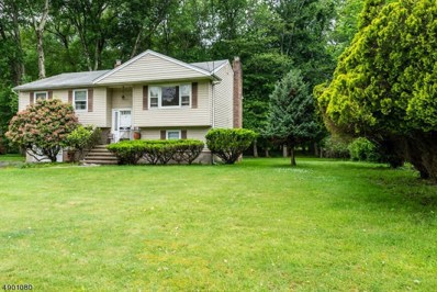 77 Forest Dr, Pequannock Twp., NJ 07444 - #: 3561303