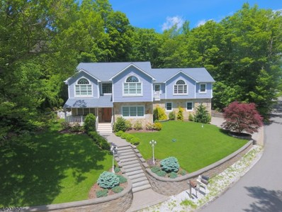 224 Point Breeze Drive, West Milford Twp., NJ 07421 - #: 3562867