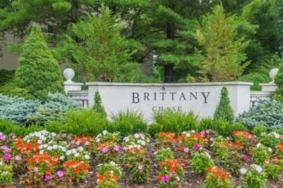 8008 Brittany Dr, Wayne Twp., NJ 07470 - #: 3563713