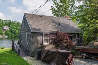 179 Point Breeze Dr, West Milford Twp., NJ 07421 - #: 3563785