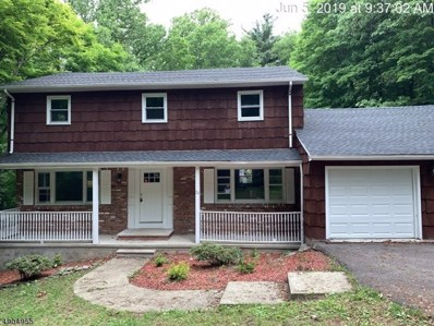 24 Gould Rd, West Milford Twp., NJ 07435 - #: 3563793