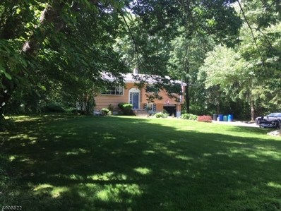 29 Schofield Rd, West Milford Twp., NJ 07480 - #: 3564254