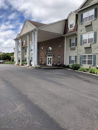 4 Richmond Road\/Suite 320 UNIT 320, West Milford Twp., NJ 07480 - #: 3564639