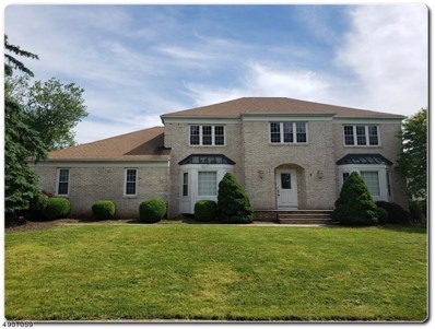 9 Silver Spring Ct, East Hanover Twp., NJ 07936 - #: 3565731