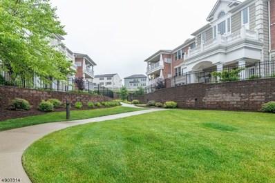 7 Four Seasons Dr UNIT 7, North Caldwell Boro, NJ 07006 - MLS#: 3565968