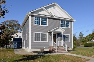 40 W Franklin Ave, Pequannock Twp., NJ 07440 - MLS#: 3566362