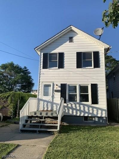 18 Steiner Pl, North Plainfield Boro, NJ 07060 - MLS#: 3567587