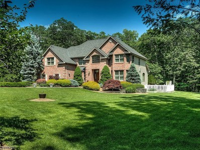10 Mountainside Dr, Ringwood Boro, NJ 07456 - #: 3567855