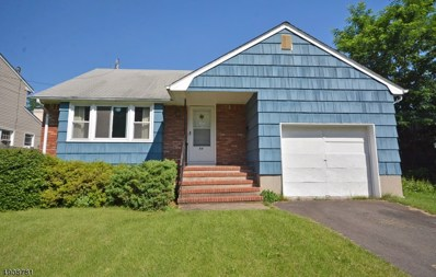 64 Dupont St, North Plainfield Boro, NJ 07060 - MLS#: 3568203