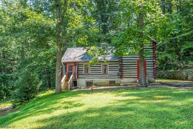 83 Lommason Glen Rd, White Twp., NJ 07823 - MLS#: 3568341