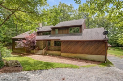 416 Green Rd, Sparta Twp., NJ 07871 - MLS#: 3569391