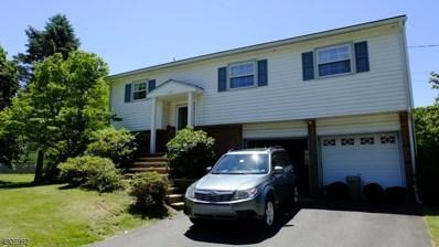 104 Pleasant View Rd, Hackettstown Town, NJ 07840 - MLS#: 3570276
