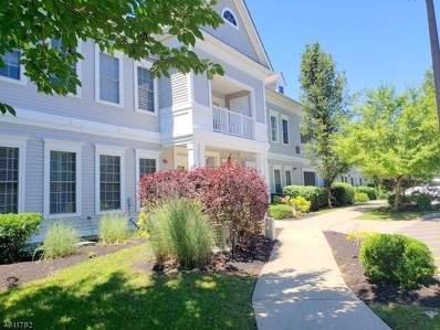 5014 Brookfield Glen Dr, White Twp., NJ 07823 - MLS#: 3570422