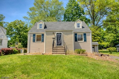 630 Townsend Pl, North Plainfield Boro, NJ 07063 - MLS#: 3570926