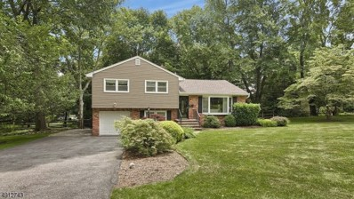 2 Henry Ave, Park Ridge Boro, NJ 07656 - MLS#: 3571057