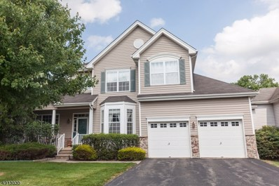 42 Colts Ln, Raritan Twp., NJ 08822 - #: 3571313