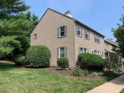 88 Franklin Ct, Raritan Twp., NJ 08822 - MLS#: 3572057