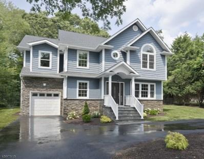 1085 Linwood Ave, Ridgewood Village, NJ 07450 - MLS#: 3572329