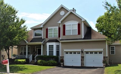 33 Colts Ln, Raritan Twp., NJ 08822 - #: 3572602