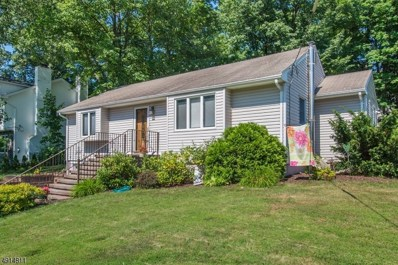 275 Franklin Tpke, Mahwah Twp., NJ 07430 - #: 3572951