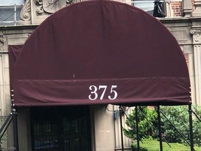 375 Mt Prospect Ave, Newark City, NJ 07104 - MLS#: 3573108