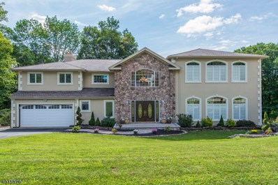 64 Yorkshire Ave, West Milford Twp., NJ 07480 - #: 3573901