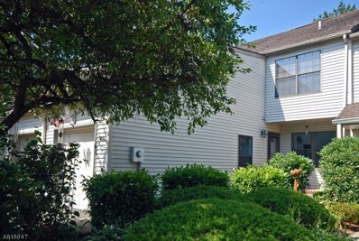 406 Hawthorne Ct, Raritan Twp., NJ 08822 - MLS#: 3573960