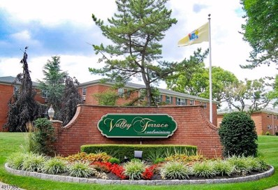 43-1B Knox Ter UNIT 1B, Wayne Twp., NJ 07470 - #: 3575323