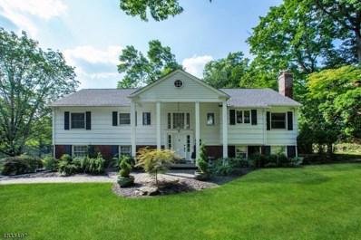 801 Arrow Ln, Ridgewood Village, NJ 07450 - #: 3576855