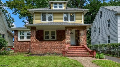 121 Griggs Ave, Teaneck Twp., NJ 07666 - #: 3577212