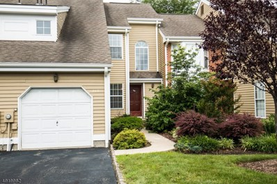 285 Derose Court, West Orange Twp., NJ 07052 - MLS#: 3577993