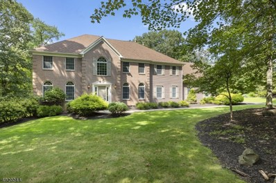 26 Winslow Dr, Bridgewater Twp., NJ 08836 - MLS#: 3578069