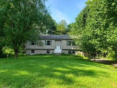 109 Overlook Dr, Montague Twp., NJ 07827 - #: 3578322