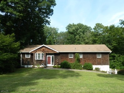 90 Gould Rd, West Milford Twp., NJ 07435 - #: 3578722